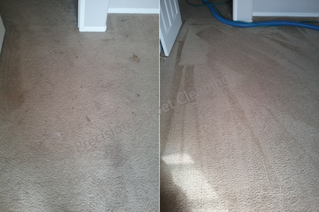 Rolling Hills Ranch Chula Vista Carpet Cleaning 91914