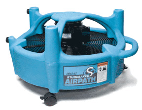 Fast Dry Carpet Cleaning