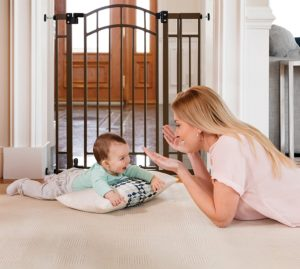 Zero Residue Carpet Cleaning Service