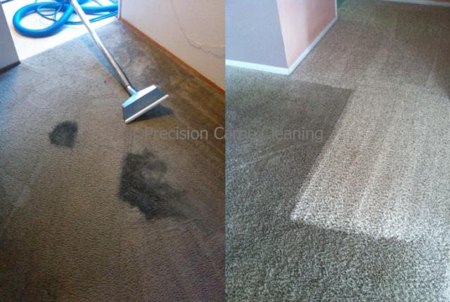 Carpet Cleaning Coronado Ca 92118