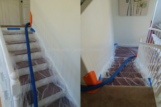 Carpet Cleaning Eastlake Chula Vista 91914