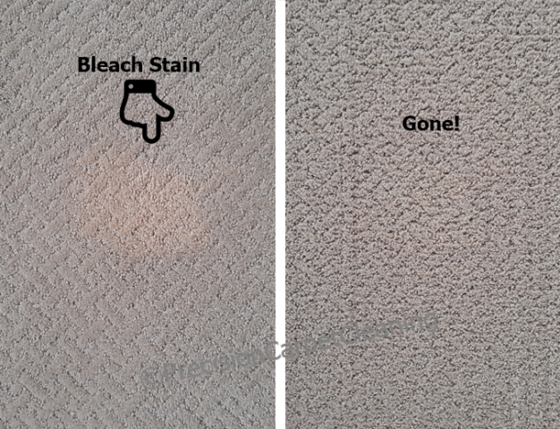 Carpet Cleaning Repair Imperial Beach 91932