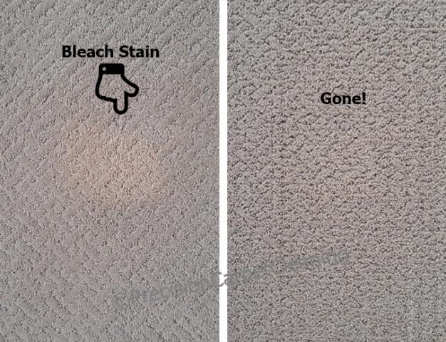 Carpet Cleaning & Repair Imperial Beach 91932