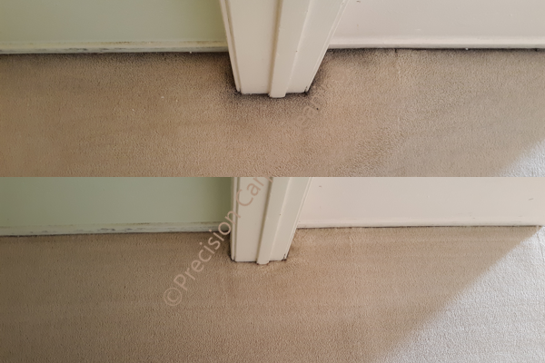 Carpet Cleaning Santee 92071