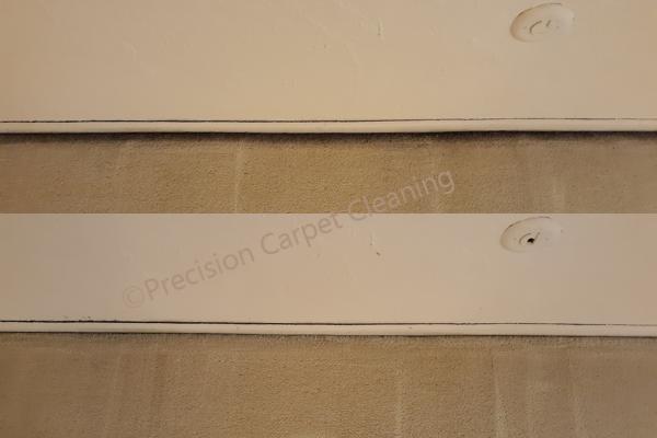 Carpet Cleaner Kearney Mesa 92111