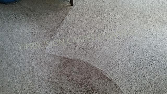Carpet Cleaning Linda Vista 92111