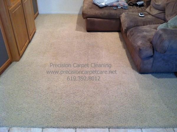 Carpet Cleaning Rancho Bernardo 92128