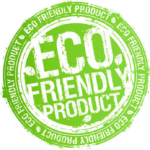 Eco Friendly Products - Green, Non Toxic, Chemical Free