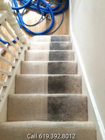 Carpet Cleaners San Carlos Ca 92119