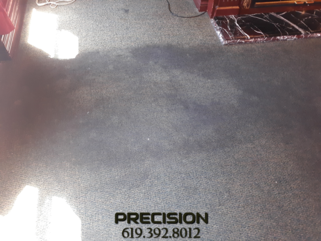 Nightclub Restaurant Carpets Cleaned Professionally In San Diego City