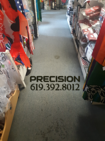 Commercial Carpet Cleaners Mission Hills 92103