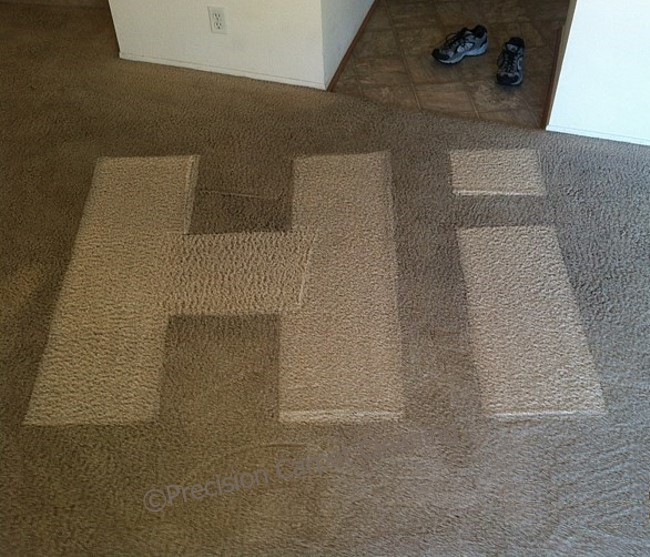 Carpet Cleaning Clairemont 92117