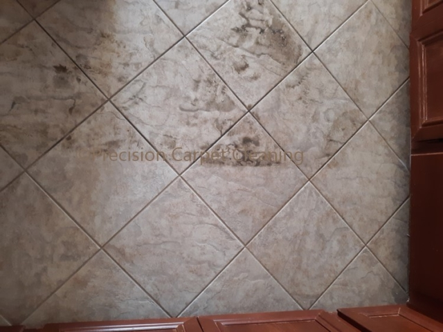 Tile Grout Cleaning Otay Ranch 91913