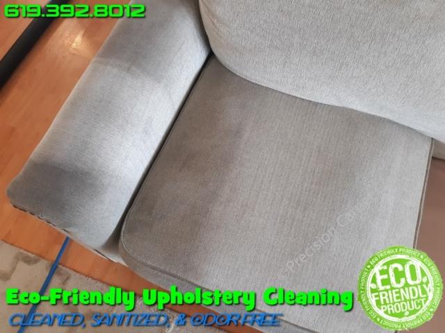 Sofa Cleaning San Diego
