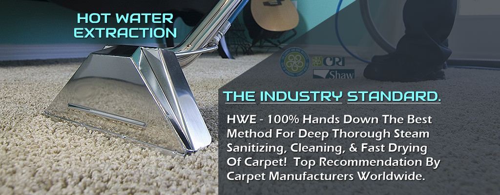 There Is No Shortcut To Quality With Precision Green Carpet Cleaning! Independently Owned And Operated Since 2006.